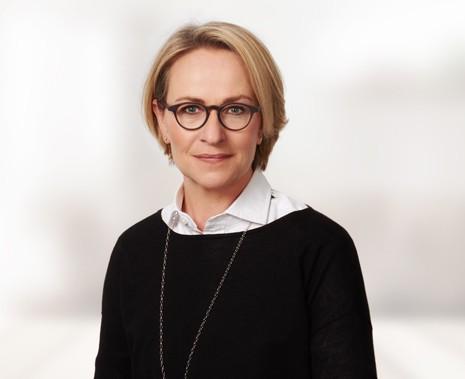 Ulrike Hafer 05 2016 1 465px