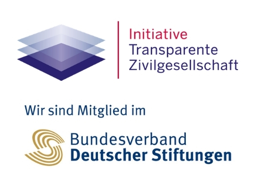 Berndtsteinkinder Mitgliedschaften